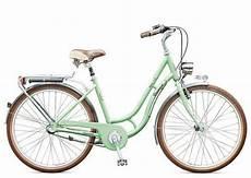 diamant topas retro city bike trekking allround fahrrad