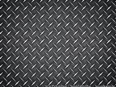 diamond plate sheets aluminum diamond plate