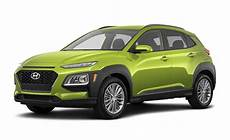 kia fr 2019 lime green hyundai kona hyundai cars review release