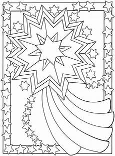 moon and coloring pages printable at getcolorings