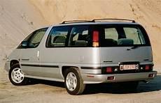 how does cars work 1996 pontiac trans sport spare parts catalogs понтиак транс спорт история модели фото цены
