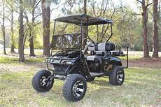 2008 Ezgo Txt Pds With Jakes 6 Quot Spindle Lift 23 Quot All