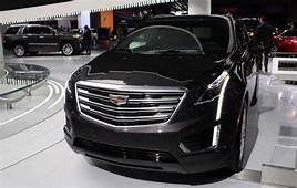 2019 Cadillac Escalade EXT Design Engine Price