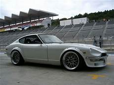 looking for an aggressive drop 280z brakes wheels