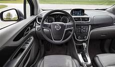 2019 buick encore sport touring release date changes