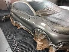 Franchise Offerte Vehicule De Pret Agree Toute Assurance