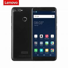 lenovo mobile phones review lenovo k320 pakmobizone buy mobile phones tablets