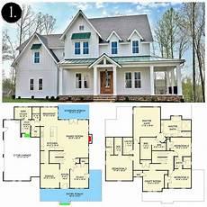 house plans for farmhouses 10 modern farmhouse floor plans i love rooms for rent blog