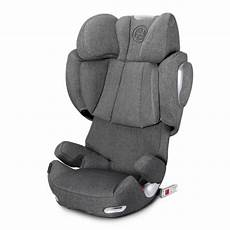 cybex solution q3 fix plus cybex platinum car seat solution q3 fix plus 2018