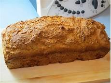 Leckeres Schnelles Einfaches Brot Anderl Ein