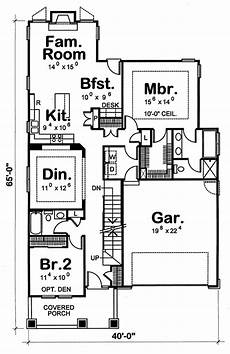 mcconnell afb housing floor plans mcconnell craftsman home plan 026d 0226 house plans and more