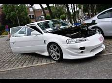 my toyota paseo l5 import tuning