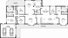 av jennings homes floor plans av jennings house plans