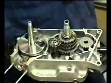 simson lehrvideo komplett lehrfilm m541 m741 montage motor