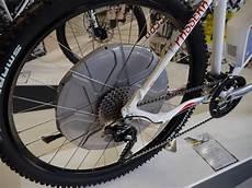 bionx d series e bike motor neuer naben antrieb mit hohem
