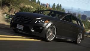 Benefactor Streiter Add On  Tuning GTA5 Modscom