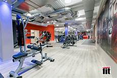 dein fitnessstudio in wetzlar clever fit