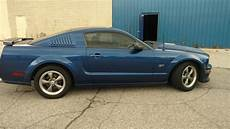 new to me 06 mustang gt the mustang source ford
