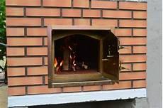 four a bois a pizza et igloo avaloir 120cm
