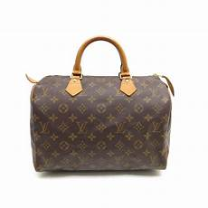 sac louis vuitton speedy 30 sac a louis vuitton speedy 30 m41108 en toile