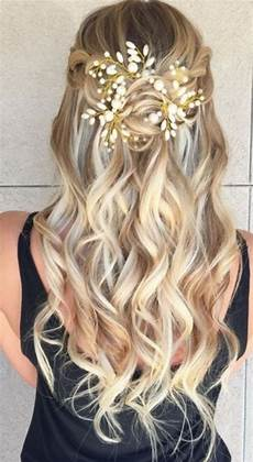Debs Hairstyles For Hair