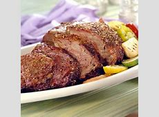 moroccan rib roast or leg of lamb_image