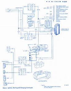 Ford Fairmont 1995 Part Electrical Circuit Wiring Diagram