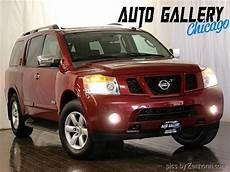 car owners manuals for sale 2009 nissan armada lane departure warning 2009 nissan armada for sale classiccars com cc 936337