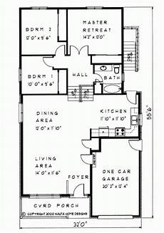 backsplit house plans 3 bedroom backsplit house plan bs103 1345 sq feet