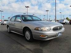 blue book used cars values 2004 buick lesabre user handbook blue book used cars values 1985 buick lesabre lane departure warning 2000 buick lesabre