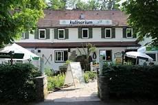 Kulinarium An Der Glems Stuttgart Restaurant