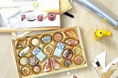 hochzeits geldgeschenke verpacken hochzeit geld verpacken geldgeschenke kreativ zur