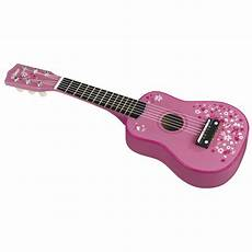 pink guitar guitar pink toys for children guitar pink toys for children