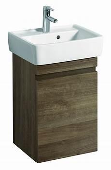 keramag renova nr 1 plan handwaschbecken unterschrank