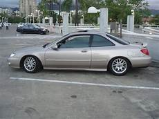 robcl30 1999 acura cl specs photos modification info at