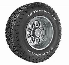 bfgoodrich all terrain t a ko2 reviews productreview au