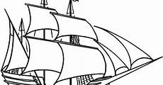 mc malvorlagen untuk anak mewarnai gambar untuk anak anak mewarnai gambar perahu layar