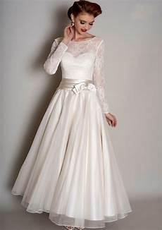 Vintage Wedding Dresses Tea Length 27 inspiring ideas of tea length wedding dresses the