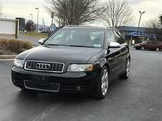used audi s4 avant for sale with photos cargurus