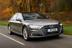 2020 Audi A8 Lwb Changes Interior Concept Engine  Hope