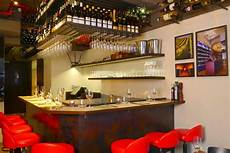 hong kong s best bistros and brasseries hungry