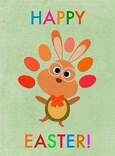 free easter printables glued to my crafts