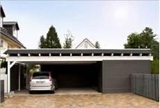 Garage Mit Abstellraum Carport Nachrichten Neues Zum
