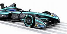 Jaguar Joins Formula E To Electric Skills And Thrills