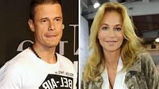 Caroline Beil Fieser Diss Exfreund Pete Promiflash De