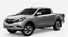 mazda bt 50 pro 2019 review 2019 mazda bt 50 pro price reviews and ratings by car