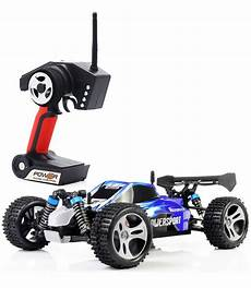 best rc cars review and buying guide in 2020 best