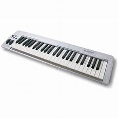 M Audio Keystation 49e 99004082700 Achat Vente
