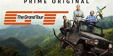 The Grand Tour Staffel 3 Bs Hdfilme