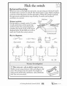 science worksheets 4th grade 13458 fourth grade science worksheets greatschools fourth grade science science worksheets 4th